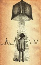 Literatura y Curiosidades. by EstrellaCeleste2309