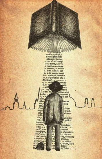 Literatura y Curiosidades.