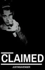 Claimed ~ Justin Bieber // Tradusa by mfetiza