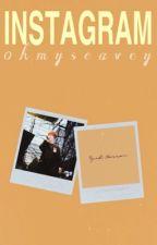 𝐢𝐧𝐬𝐭𝐚𝐠𝐫𝐚𝐦 ↝ 𝐳𝐚𝐜𝐡 𝐡𝐞𝐫𝐫𝐨𝐧 [✔️] by 0hmyseavey