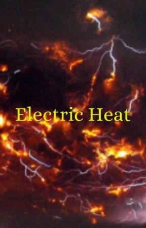 Electric heat by Pallet4life