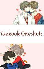 ♡~Taekook Oneshots~♡ by _pinkliss_