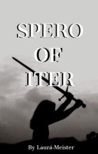 Spero of Iter by LauraWreath
