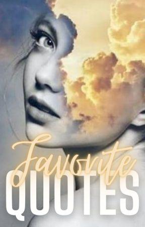 Sassy Quotes by xxRazmatazxx