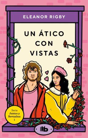 SERIE Juntos y Revueltos (CAPÍTULOS DE PRUEBA) by tontosinolees
