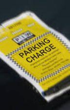 Parking by NeoPopovi