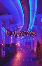 Euphoria | Social Media Andi Mack AU by _CCCM_