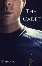 The Cadet by Tinmaru