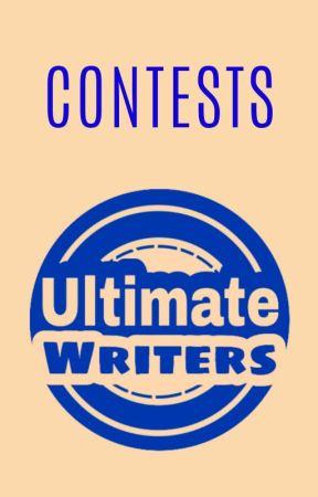 Contests by UltimateWriters