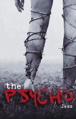 Đọc truyện BS PROJECT BOOK II: The Psycho [Kẻ Tâm Thần - Sequel to Trường Học Thây Ma]