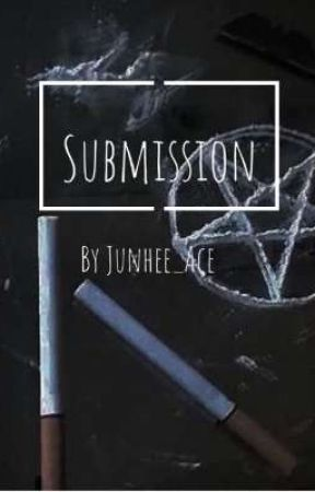 Submission • ShigaDabi | HIATUS + REWRITING by JunHee_Ace
