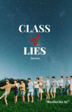 """Class of Lies"" | x1 by dddohyon_n"