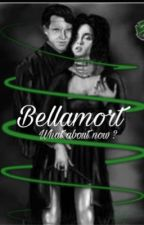 Bellamort- what about now  by abbies06