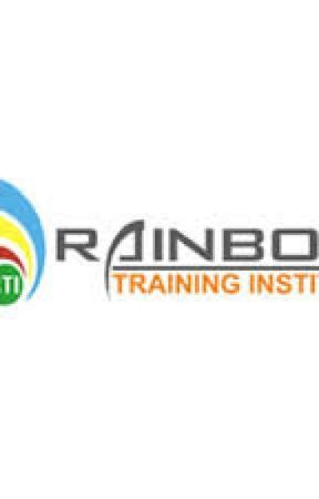 Oracle Fusion Financials Online Training by shivanirainbow