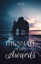 The Small Fiction Awards 2019 by SmallFictionAwards_