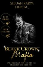 [OG] Black Crown | Mafia by fierose_