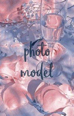Đọc truyện kookmin | photo model