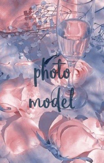 Đọc Truyện kookmin | photo model - Truyen4U.Net