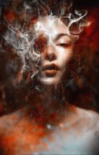The Delicacies Of My Soul (a poem about loneliness)  by poetryescapes