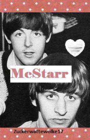 McStarr (German) by Zuckerwattewolke17