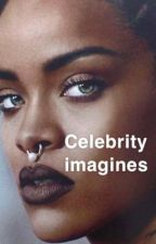 Celebrity imagines by bummyqueen