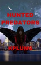 Hunted Predators by Kplums