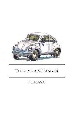 Stranger Things Book Bag: 12 Must