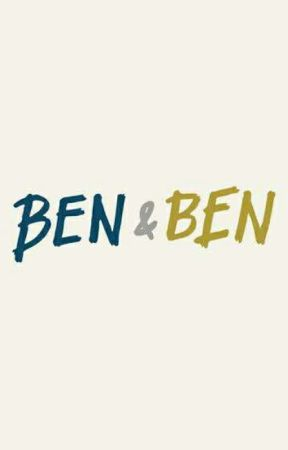 Ben&Ben lyrics by Kirsparkle