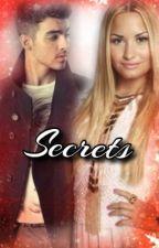 Secrets by Belieber_forever05