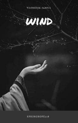 Đọc truyện yoonseok | thanh phong | mây