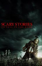 Scary Stories to Tell in the Dark 2019 Full Movie Watch HD by jadrepnaik