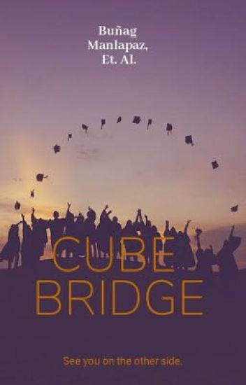 Cube Bridge