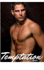Temptation by TJ0523