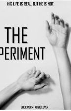 The Experiment by roses_and_thorns_