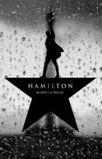 hamilton rp  by hkindness