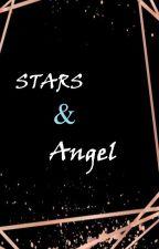 STARS & ANGEL by NadyaAinun9
