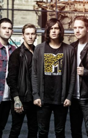 100 Sleeping with Sirens Facts by boybandfacts