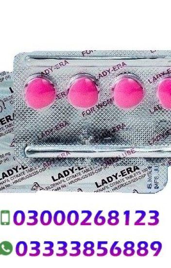 aciclovir tablets germany