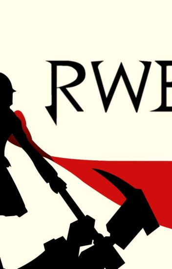 Red Like Blood And Roses (RWBY x Male Abused Reader) - MFC 4 - Wattpad