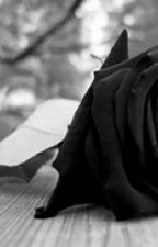 MI ROSA NEGRA by chrisskajzer