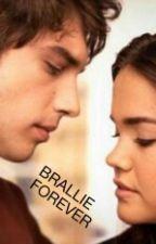 brallie forever by allylambert12