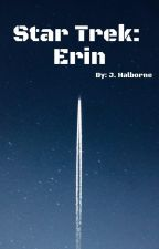 Star Trek: Erin by JHalborne