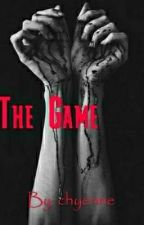 The Game by BabygirlChy_1997