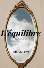L'équilibre by CissyJelly