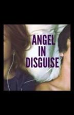 Angel in Disguise: Triston Tyler by Leisiana