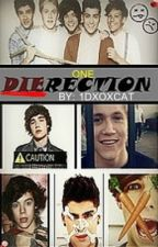 one DIErection by 1Dxoxcat