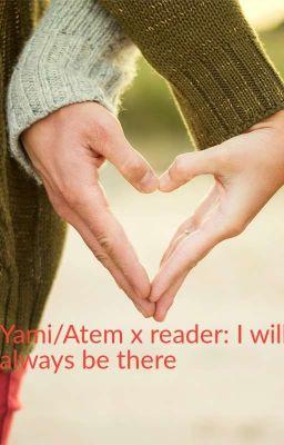 yamixreader Stories - Wattpad