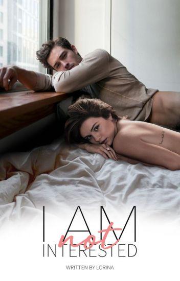I Am Not Interested [Francisco Lachowski & Selena Gomez]