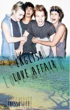 English Love Affair (5sos) by _the5soslife