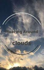 Floating Around: ° clouds ° by Lyrfee